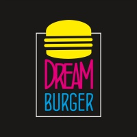 partner DREAM BURGER